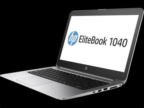 hp elitebook 840 g2 specs cnet